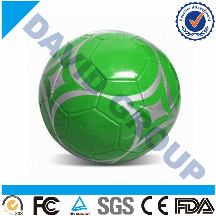 Certified Top Supplier Promotional Wholesale Custom Glow Beach Ball