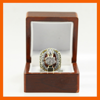 LT JEWELRY NCAA 2016 CLEMSON TIGERS