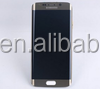 For samsung galaxy s6 edge LCD screen