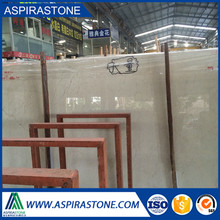 favorable marble beige crema marfil marble slab price