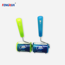 Sticky Cloth cleaning tools lint remover for wool