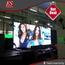 2015 hot sale hd led display full sexy xxx movies