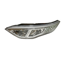 led headlight bus headlamp bus for sale motorcycle accessory HC-B-1450-1