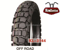 off road tyre in china of good quality 120/80-18