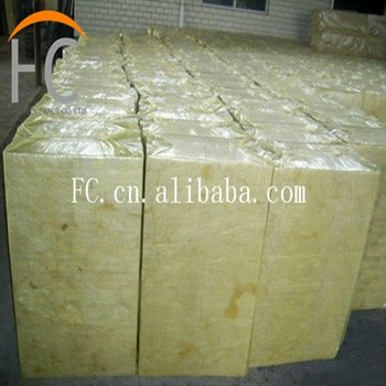 Mineral rock wool boards for insulation buy mineral rock for Mineral wool board insulation price