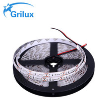 Free Sample aluminum bar light adressable rgb led strip dmx 512 music controller for wholesales