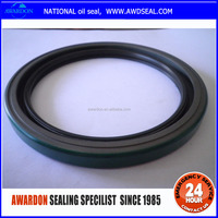 NATIONAL oil seal size chart OEM 415248N