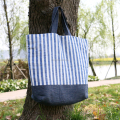 designer linen hangbag manufacturer,linen shoulder bag
