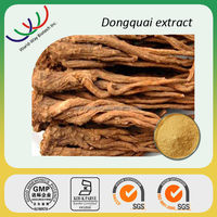 free sample HACCP KOSHER FDA certified manufacturer 100% natural ligustilide powder high quality angelica root extract