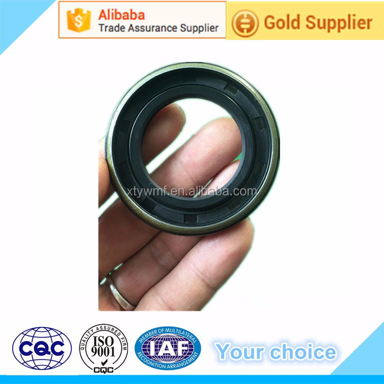 up0449e hydraulic pump oil seal/hydraulic jack seal