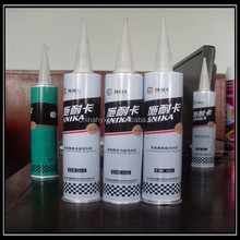 ISO/RoHS Approved pu foam sealant