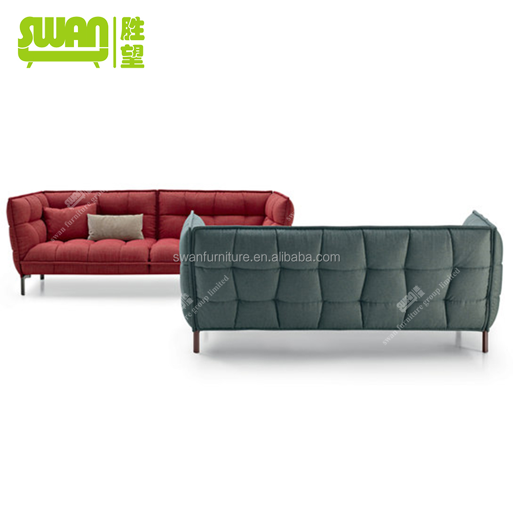 5084 scandinavian furniture sofa Dubai wooden home furniture