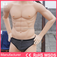 160CM life size male sex doll penis life-size sex doll for women with CE RoHS