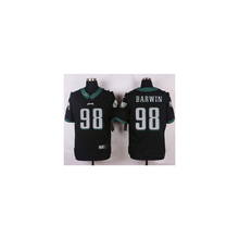 2018-2019 NEW SEASON America NFLs eagle football jersey uniform
