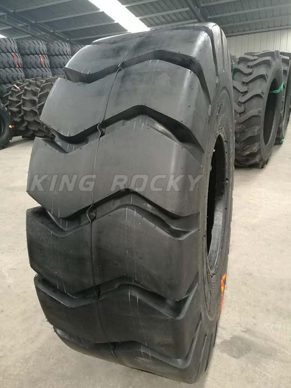 Backhoe Tires 15 : Backhoe loader tire for wholesale buy tires