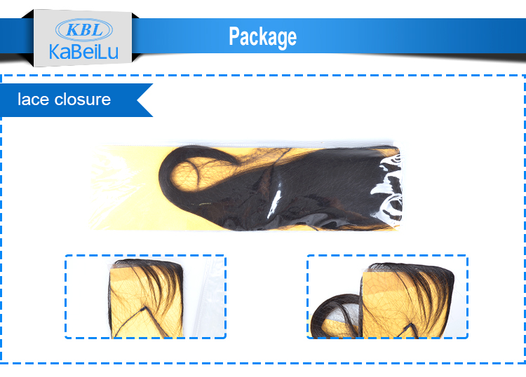 grade 10a peruvian hair with closure,short lace frontal closure sew in weave closure piece,how to install a lace closure