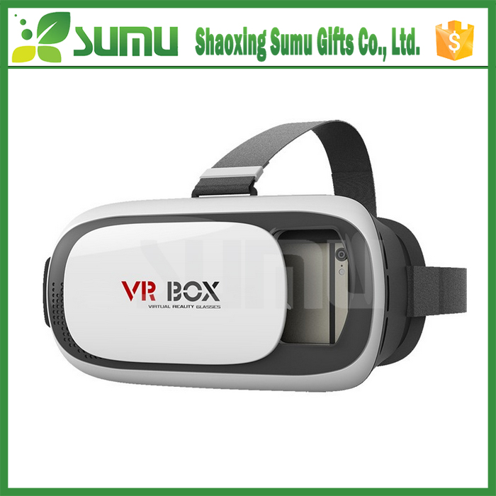 Free download vr headset virtual reality 3d vr box 2.0