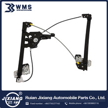 FOR VW Skoda Octavia 96-2011 ELECTRIC WINDOW REGULATOR Power lifter FRONT RIGHT SIDE OE 1U0837462B 1U0837462 auto parts factory