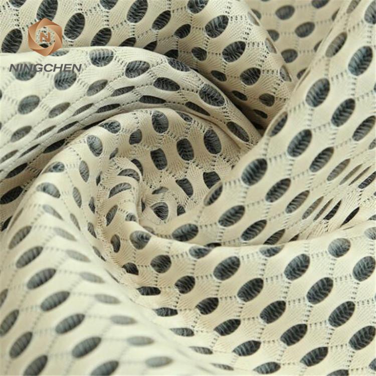 mesh fabric (257)