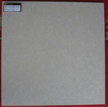 soluble salt polished porcelain tile keramik tile 32x32 cramic floor tile