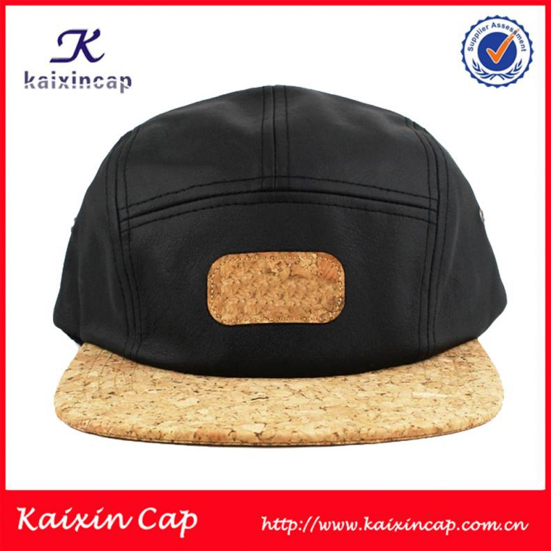 safety baseball caps with solar powered fan military cap hotsale baby boy summer hats print pineapple 5 panel snapback camp cap