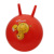 Wholesale inflatable giant outdoor play ball with ear for kids