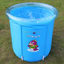 Hot sale swimming pool inflatable swimming pool factory bath tub manufacturer