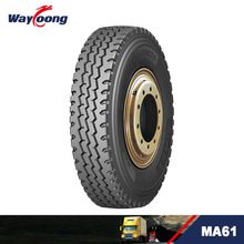 Radial light truck tire 8.25r16lt wholesale prices