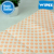 Most popular Nonwoven kitchen wipes