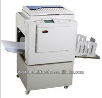 High Speed Digital Printing Machine