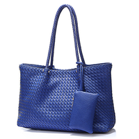 handbags ladies 2014 stylish woman professional bag manufacturer woven handbags and purses