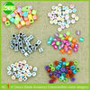 /product-detail/aliexpress-all-kinds-of-fancy-colorful-acrylic-letter-dice-beads-60067621612.html