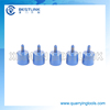 BESTLINK Factory Diamond Grinding Cup with High Quality