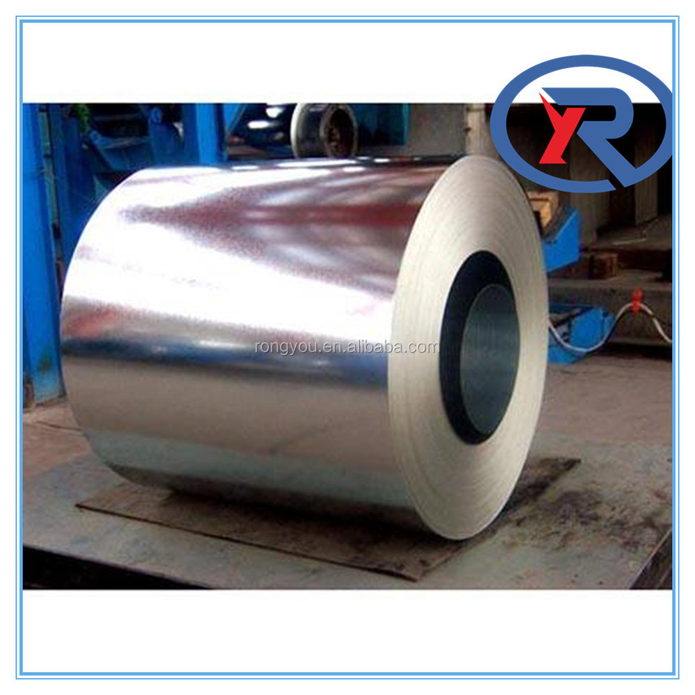 List Manufacturers Of Silicon Carbide Kiln Shelves Buy