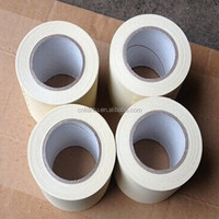 Alibaba China PVC Air Conditioner Pipe Wrapping Tape
