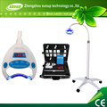Professional Light Accelerator, Dental Teeth Whitening Machine