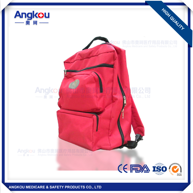 Online wholesale shop tactical first aid kit hot selling products in china