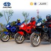 JH600 Chinese manufacturer 600cc Chopper Motorcycle/ City Racing Motorcycles small motorcycles