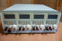 DC electron 6304 63010