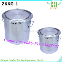 smaller than 55 gallon steel drums for sale stainless steel wine barrel