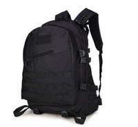 China suppliers Portable Tactical hiking school backpacks camera backpack