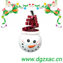wholesale and Popular Christmas Decoration Supply