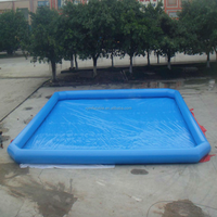 2015 hot selling portable swimming pools for sale