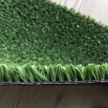 new style outdoor artificial grass cricket mats