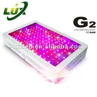 1000w led plant lights 5w chip LED grow light high power hot selling led plant grow lights