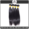 AESSI darling hair braid products kenya,used 100% human hair weave in alibaba india