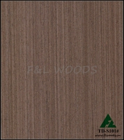 TD-S101#,Beautiful 2500 x 640mm Engineered Wenge Chinese Wenge wood Supplier