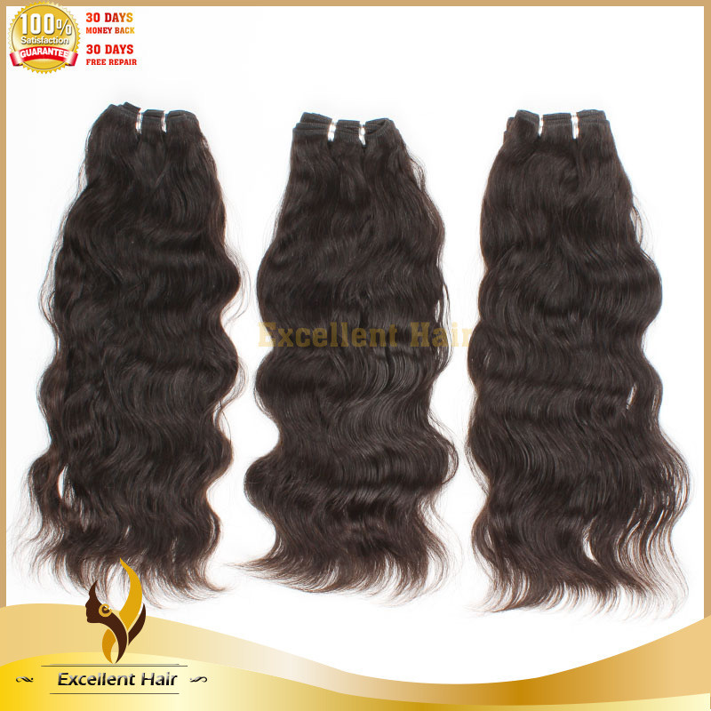 5A Grade Highest Quality 100% Real Human Hair For Sale China