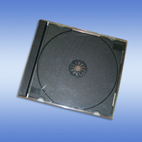 cheap cd/dvd case manufacture price