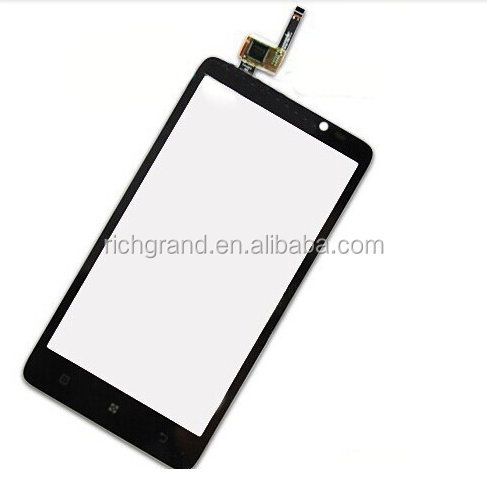 High quality touch screen digitizer replacement for Lenovo S890